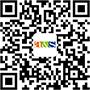 a&s官方微信