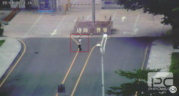 松下wv-sw598h超级动态全高清网络快球摄像机