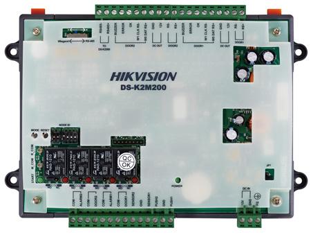 电路板 机器设备 450_342